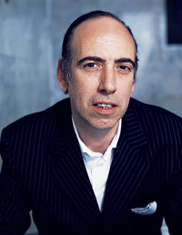 Limelight Belfast - Justice Tonight Tour - Featuring Mick Jones (The Clash)